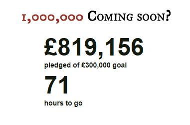 1000000