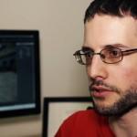 Programátor koní Michal