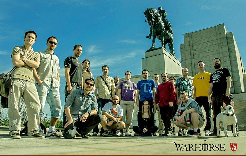 warhorse_group_2013