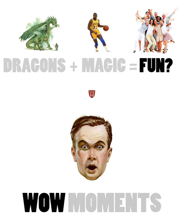 dragons-magic-fun