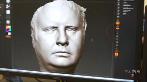 3d-scan-hlavy
