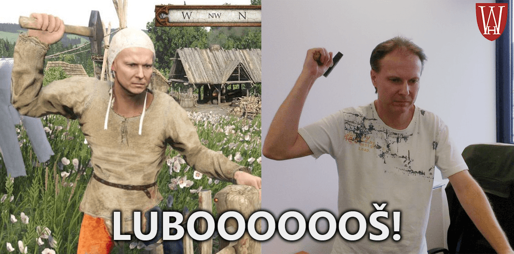 lubos