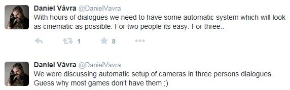 vavra-kamery