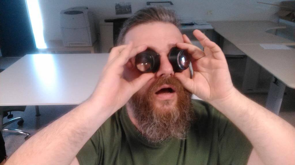 dan-vavra-oculus