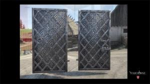 silne-dvere