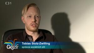 Tobias Stolz-Zwilling