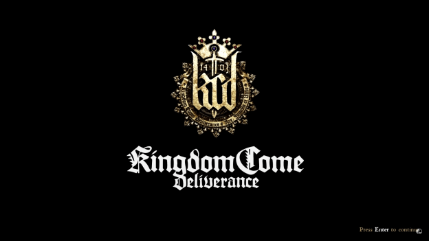 kingdom-come-beta